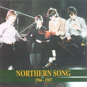 Northern Song: 1966 - 1967 (ArtifactsII)