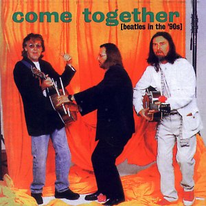 Come Together (Beatles In The '90s)