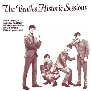 Historic Sessions